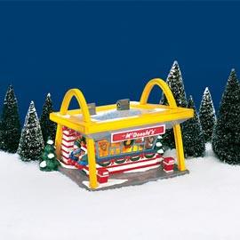 McDonalds Figurine 56.54914