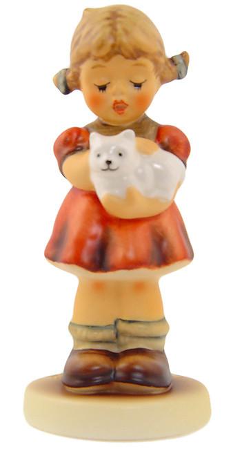 A girls best friend Figurine HUM2101/A