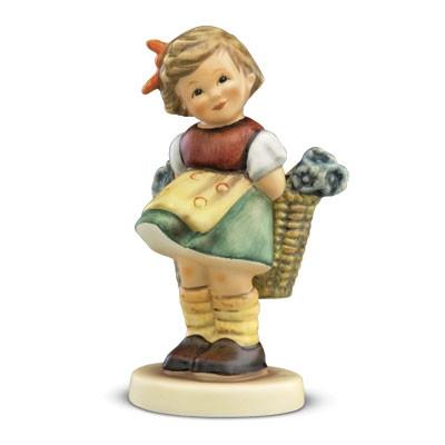 Bashful Figurine HUM377_3_0