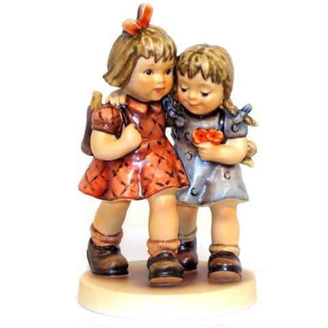 Best Friends Figurine HUM731
