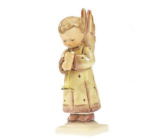 Echoes of Joy Figurine HUM6420