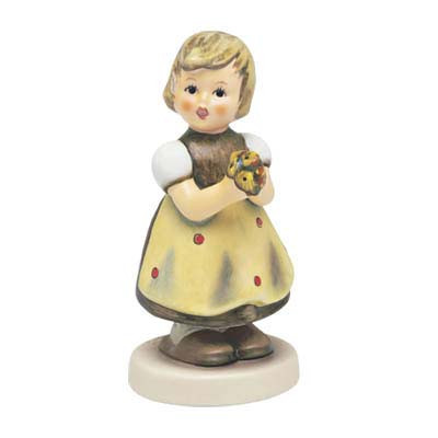 For Mother Figurine HUM257/0