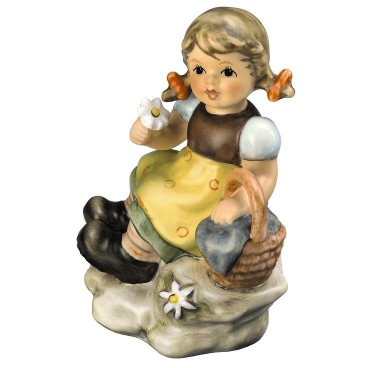 Gretl Figurine HUM2247