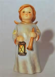 Hosanna Figurine HUM480