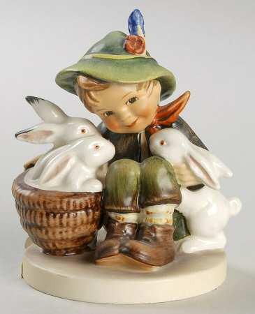 Playmates Figurine HUM5820