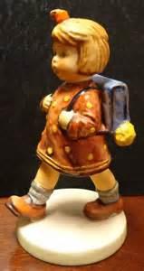The Kindergartner Figurine HUM467
