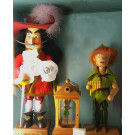 Walt Disneys Peter Pan Disney Showcase Collection CU000500502504
