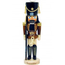 The Toy Soldier Nutcracker CU000716