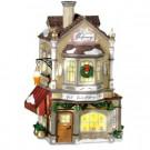 Charles Darby Perfumery Figurine 56.58756