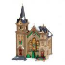 St. Mary's Church Figurine 799996