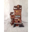 Great Denton Mill Figurine 56.58122