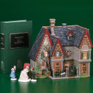 Great Expectations Figurine 56.58310