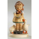 Be Patient Figurine HUM197/2/0