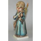 Celestial Musician Figurine HUM18840