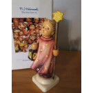 Christmas Song Figurine HUM343