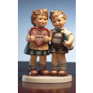 Gifts of Love Figurine HUM909