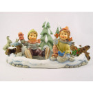 Icy Adventure Collectors Set 156085