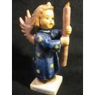 Light the Way figurine HUM715_0