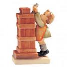 Little Thrifty figurine HUM118