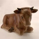 Ox Figurine HUM214KO