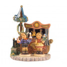 Puppet Theatre Collector Set 157148
