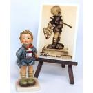 Sad Song figurine 152209
