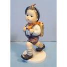 School Boy figurine HUM82/2/0