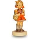Mother's Helper Figurine HUM133