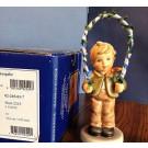 Spring Sweetheart Figurine HUM2244