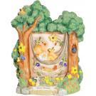 Swaying Lullaby figurine 156050