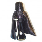 Darth Vader Nutcracker ES1889S