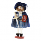 Hamlet Prince of Denmark Nutcracker ES1750S