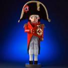 Napoleon Bonaparte Nutcracker ES1781S