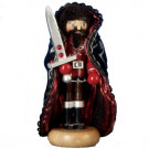 Sheriff of Nottingham Nutcracker ES892