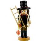 The Chimney Sweep Nutcracker ES1920S