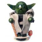 Yoda Nutcracker ES1890S