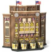 Yankee Stadium Figurine 56.58923