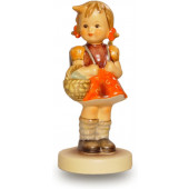School Girl figurine HUM81/2/0