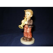 Spring Song Figurine HUM2244