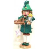 Peter Pan Nutcracker ES1816