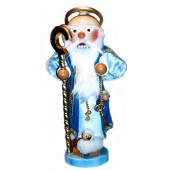 St. Peter Nutcracker ES1694
